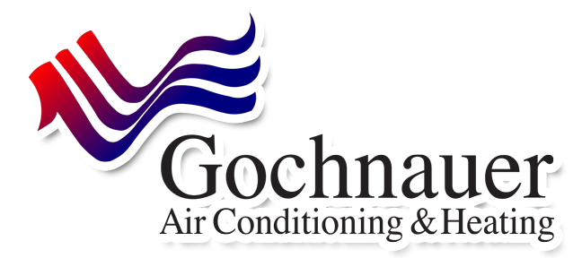 Gochnauer Air Conditioning & Heating